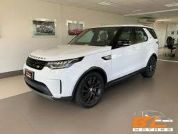 LAND ROVER DISCOVERY SE 3.0 4X4 DIESEL