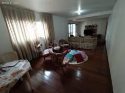 Apartamento para Venda em Goiânia, setor oeste, 3 dormitórios, 1 suíte, 3 banheiros, 2 vag