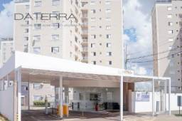 Apartamento Padrão para Venda em Setor Goiânia 2 Goiânia-GO