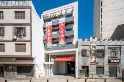 Apartamento para alugar com 1 dormitórios em , cod:I-003931