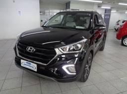 Hyundai Creta Prestige 2.0 Autom. 4P