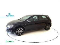 GOLF 2014/2015 1.4 TSI HIGHLINE 16V GASOLINA 4P AUTOMÁTICO