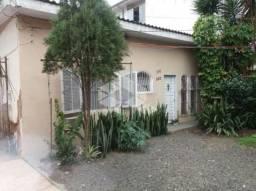 Casa à venda com 4 dormitórios em Higienópolis, Porto alegre cod:9926125