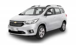 Chevrolet Spin Premier 7S 1.8 (Aut) (Flex)
