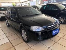 CHEVROLET ASTRA ADVANTAGE 2.0 8V FLEX