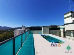 Apartamento Cobertura para Venda em Trindade Florianópolis-SC