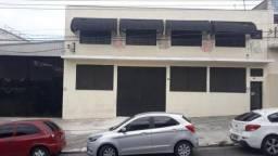 Galpão para alugar, 984 m² por R$ 16.500,00/mês - Vila Nova York - São Paulo/SP
