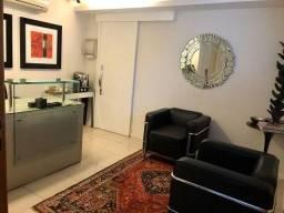 Sala para alugar, 35 m² por R$ 1.000/mês - Centro - São José do Rio Preto/SP