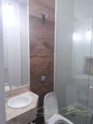 Casa em condomínio com 4 quartos no RESIDENCIAL ILHA BELA - Bairro Centro em Carlópolis