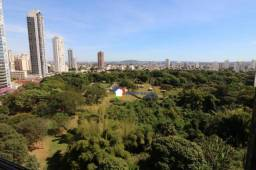 Apartamento com 4 dormitórios à venda, 240 m² por R$ 900.000,00 - Setor Oeste - Goiânia/GO