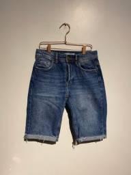 Bermuda Jeans Renner