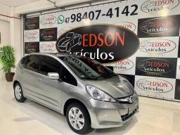 HONDA FIT 2014/2014 1.4 LX 16V FLEX 4P MANUAL