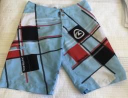 Shorts Stanley Inc