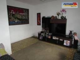 Sobrado com 3 dormitórios à venda, 155 m² por R$ 450.000,00 - Vila Valença - São Vicente/S