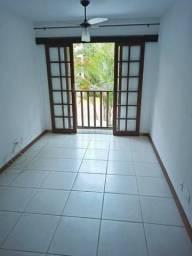 Ótimo Apartamento em Itaipava