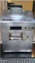 Maquina de Caldo de Cana Maquina Potente