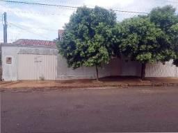 Apartamento à venda com 4 dormitórios em Vila santo antonio, Paranaíba cod:1L18471I142313