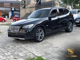 BMW I/ X1 SDRIVE1.8I VL31 - 2011