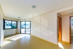 Apartamento para alugar com 2 dormitórios em , cod:I-006448