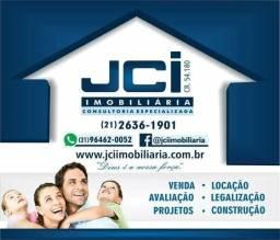 JCI - OFErTÃO Área 6.000m² a 50m Estrada de Itaipuaçu