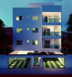 Apartamentos em Venda Nova do Imigrante/ES