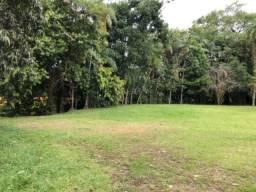 Terreno 1.290m2 Jaraguá do Sul Vila Nova