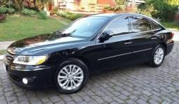 AZERA V6 2011 - 2011