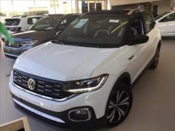 Volkswagen T-Cross 1.4 250 TSI Highline (Aut) 2020 - 2020