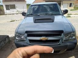 S10 2011 4x4 traçada a diesel , extra nada pra fazer ZAP * - 2011