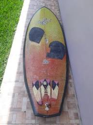 Prancha Sup Wave 7'7