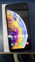 Samsung J4 Plus J4+ 32gb