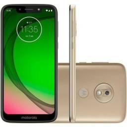 Motorola Moto G7 Play 32GB Dual Chip