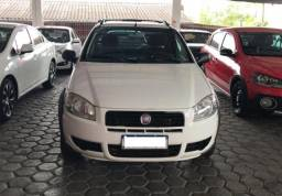 STRADA 2013/2013 1.4 MPI WORKING CE 8V FLEX 2P MANUAL - 2013