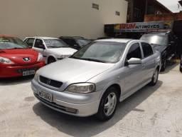 Chevrolet Astra 2.0 Expression Completo - Ótimo Estado - 2002