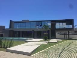 Casa à venda, 4 quartos, 8 vagas, Barra Nova - Marechal Deodoro/AL