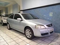 Astra 2.0 2005 - 2005