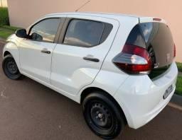 Fiat Mobi Evo Like 1.0 Flex 2018/2019 - 2019