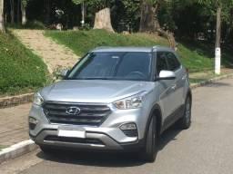 Hyundai Creta Pulse Plus 1.6 2018 14.000km - 2018