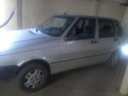 Fiat uno flex 2008 - 2008