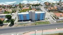 Alugo apartamento em Porto de Galinhas TEMPORADA 15/01 até 31/01