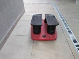 Step para exercício (Air)