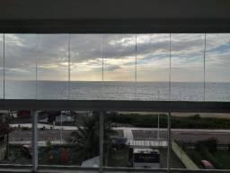 Apartamento temporada na Praia De Costa Azul 3 quartos Alto Padrão