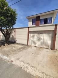 Sobrado Residencial Itaipu, 4 quartos, 3 vagas de garagem, piscina