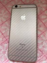iPhone 6s (GARANHUNS)
