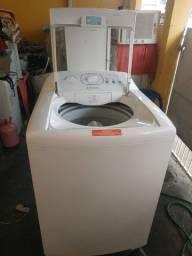 Máquina de Lavar Eletrolux Lte 12kg R$700