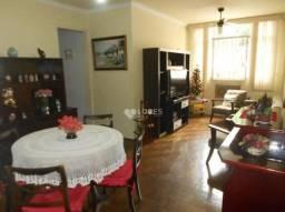 Apartamento à venda, 120 m² por R$ 550.000,00 - Icaraí - Niterói/RJ