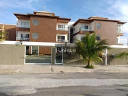 Apartamento com 3 dormitórios à venda, 102 m² por R$ 400.000,00 - Nova São Pedro - São Ped