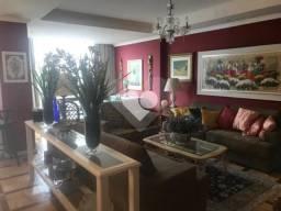 Apartamento à venda com 4 dormitórios em Moinhos de vento, Porto alegre cod:28-IM453032