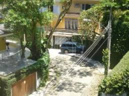 Casa à venda com 4 dormitórios em Cosme velho, Rio de janeiro cod:767293