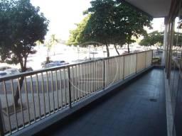 Apartamento à venda com 4 dormitórios em Copacabana, Rio de janeiro cod:556677